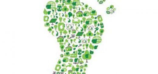 Ekolojik ayak izi
